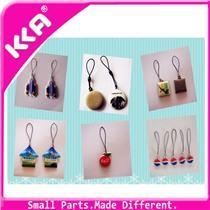 Buy Mobile phone ornament, mobile phone charms, cell phone accessory at wholesale prices
