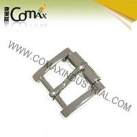 Quality Accessories for handbag and garment CMX-BU-016 Alloy buckles and belt buckles for sale