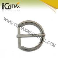 Quality Accessories for handbag and garment CMX-BU-004 Alloy Clip buckles,shoes buckles,belt buckles for sale
