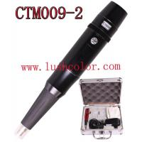 Quality CTM009-2 Makeup machine for sale