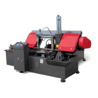 Quality Metal Forming Machine Double Column Automatic Horizontal Band Saw for sale