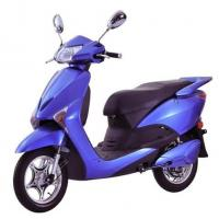 Buy cheap E-Scooter Home DM-TDR02Z from Wholesalers
