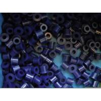 Quality Supsension Bushing Product  Polyurethane Auto Suspension Bushing for sale