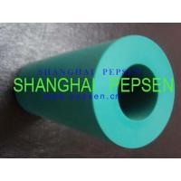 Quality PU Tube Material Product  Polyurethane Cylinder Material for Turning Seals for sale