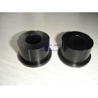 Quality Supsension Bushing Product  Castable Polyurethane Bushing for sale