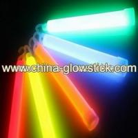 Quality Light Stick 6 inch Glow Stick for sale
