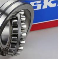 Quality SKF 239/530CA/W33 BEARING for sale