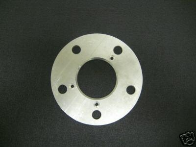 3mm wheel spacers adapters for mercedes c class of for Wheel spacers for mercedes benz