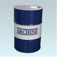 Buy cheap ArChine Foodcare FMO 320 from Wholesalers
