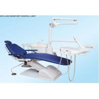 Quality Hydrualic Dental Chair for sale