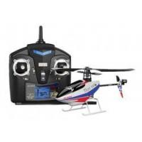 Quality Align T-REX 100S Super Combo 4CH Electric RTF RC Helicopter for sale
