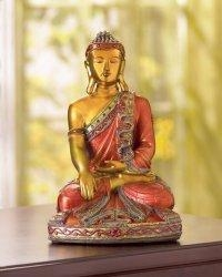 Buy Buddha Figurine at wholesale prices