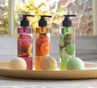 Buy cheap Tropical Delights Bath Set from wholesalers