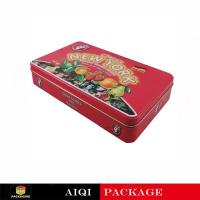 Quality Food Box AQT-014 for sale
