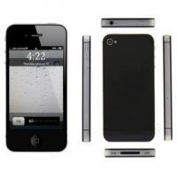 Quality Smart Phone 4S for sale