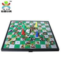 Snake And Ladders Quality Snake And Ladders For Sale