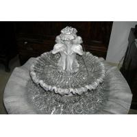 Quality Cast iron fountain for sale