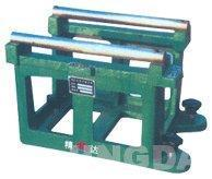 Others Grinding wheel balancer