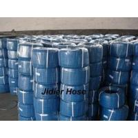 Quality WELDING HOSE for sale