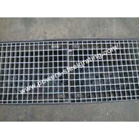 Buy cheap Trench Cover Trench Cover from Wholesalers