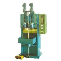 Quality FTNseries shock absorber seam welder for sale