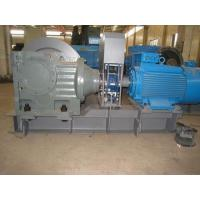 Quality ElectricWinch(Windlass) NAME :ElectricWinch3 for sale