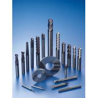 Quality Milling Tool Product nameThe solid carbide end mill for sale