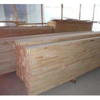 Quality Mongolian Pine Timber for sale