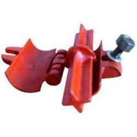 Quality Sleeve Coupler Forged Sleeve Coupler for sale