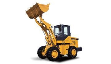 Buy Loader 818-360 at wholesale prices