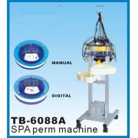 Quality Hairdressing Equipments SPA Perm Machine for sale