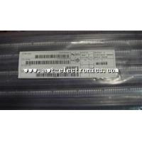 Quality IC English PIC16F873A-I/SP for sale