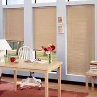 Quality Cordless Mini Blinds  Worth The Extra Cost? for sale
