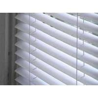 Quality Vinyl Mini Blinds for sale