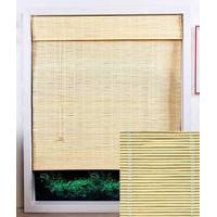 Quality Bamboo Window Blinds for sale