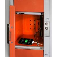 Quality Entertainment/Recreation Cell Phone Charging Lockers for sale