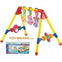 Buy cheap Baby Toys (104) Baby Product - Baby Gym Toy Product from wholesalers