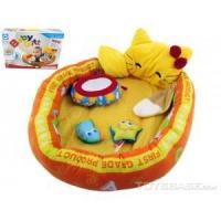 Buy cheap Baby Toys (104) Baby Product - Baby Play Mat,Baby Gym from wholesalers