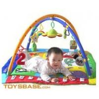 Buy cheap Baby Toys (104) Baby Playing Mat,Baby Game Blanket from wholesalers