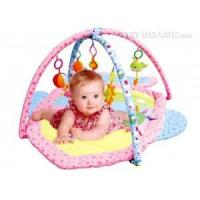 Buy cheap Baby Toys (104) Baby Toys - Baby Play Gym Mat from wholesalers