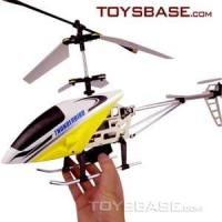 China RC Toys China - Wholesale rc helicopter with camera Suppliers Manufacturers Factory Heli 68700 on sale