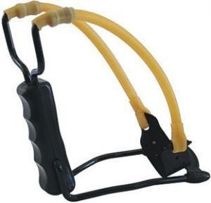 Buy Miscellaneous Deluxe Slingshot at wholesale prices