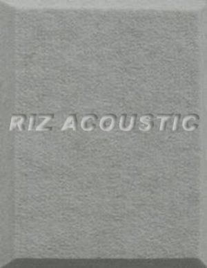 Absorbsound further Pz2cf3ff9 Cz14dde78 Polyester Fibre Acoustic Panel 6 also Car Audio Sound Deadening moreover Fabric Wrapped Acoustical Ceiling Panels also View. on home theater sound absorbing panels