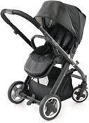 Quality Pushchairs-> Baby Mobility for sale
