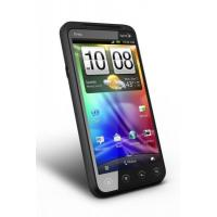 China HTC HTC EVO 3D(X515M) on sale