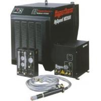 Quality HySpeed HT2000 for sale