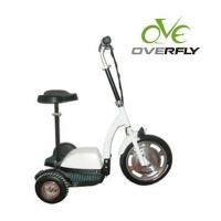 Quality E-Scooter XY-TR02A for sale