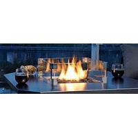 Buy cheap Outdoor Fireplaces from wholesalers