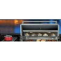 Buy cheap Grills from wholesalers