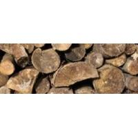 Buy cheap Free-Standing Wood Stoves from wholesalers